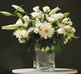 send-sympathy-flowers
