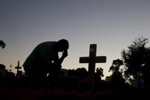 sympathy-bible-verses