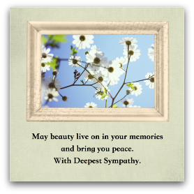 Sympathy Card To Print Rome Fontanacountryinn Com