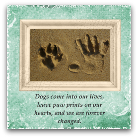 printable-pet-sympathy-card