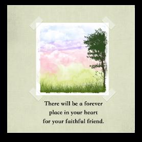 printable-pet-sympathy-card