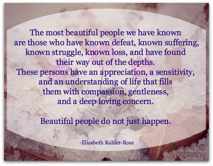 comforting-words-for-cancer