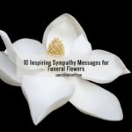 sympathy-messages-funeral-flowers
