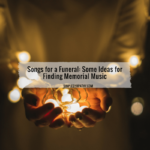 songs-for-a-funeral