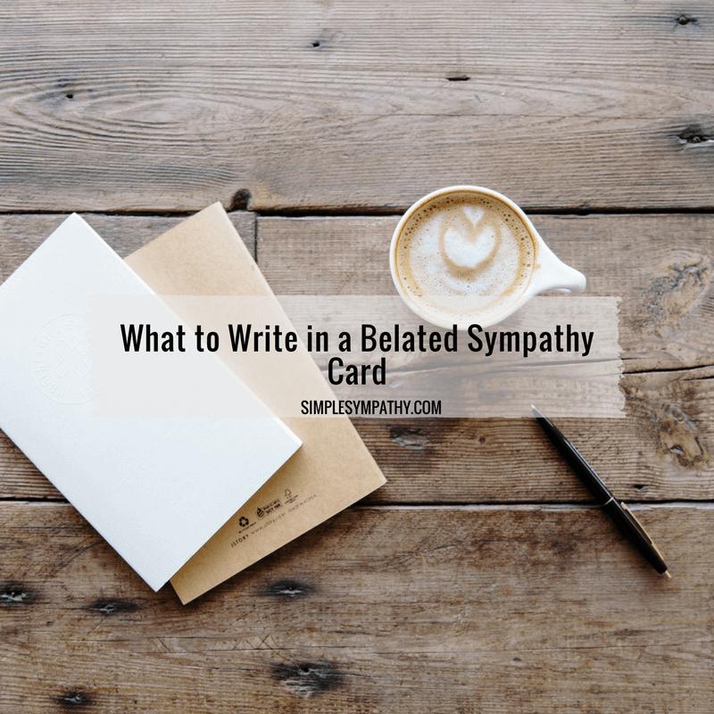 belated-sympathy-card-ideas