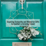 sympathy-and-memorial-gift-ideas