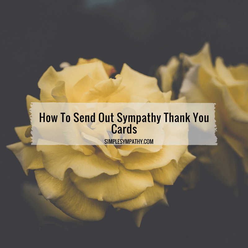 sending-out-sympathy-thank-you-cards