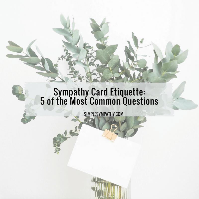 sympathy-card-etiquette