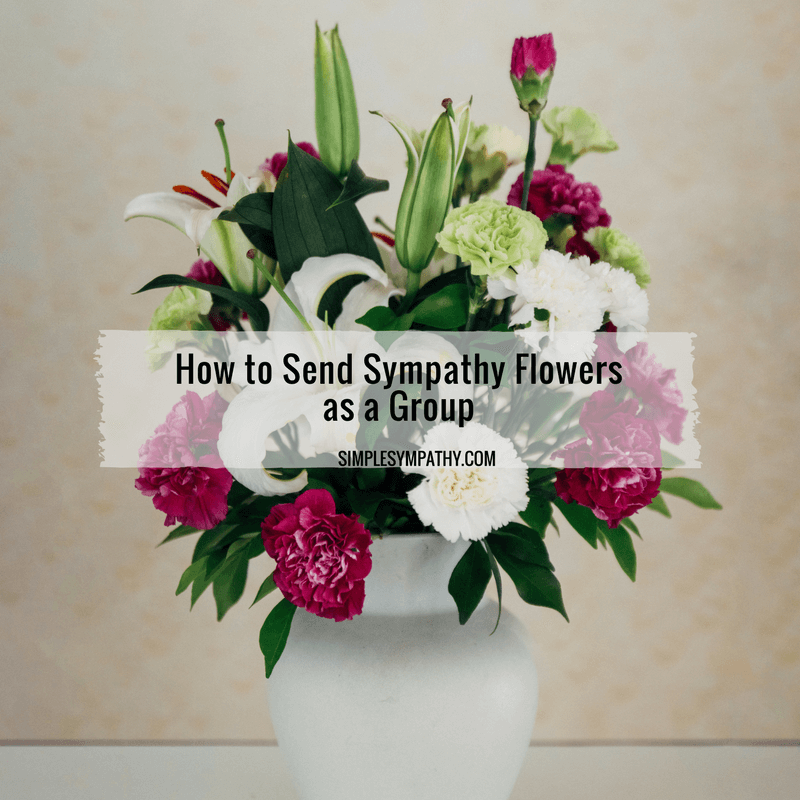 sending-flowers-as-a-group