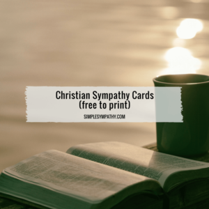 printable-christian-sympathy-cards