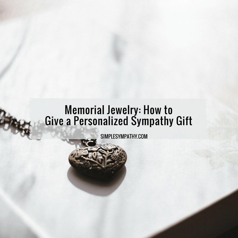 Memorial Jewelry 3
